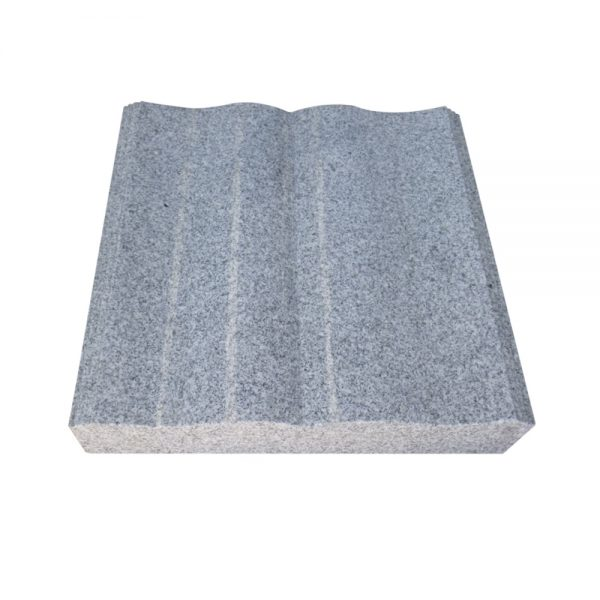 light grey granite headstone.jpg