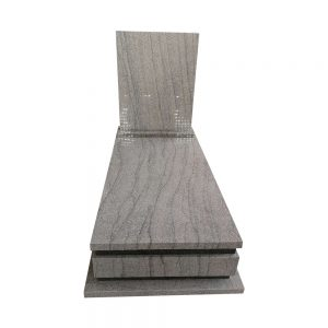 ink white granite Poland tombstone monument.jpg