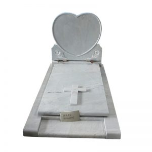 white Jade marble French tombstones.jpg