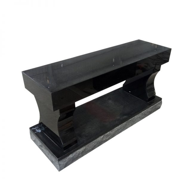 black granite memorial benches.jpg
