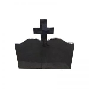 absolute black granite tombstone.jpg