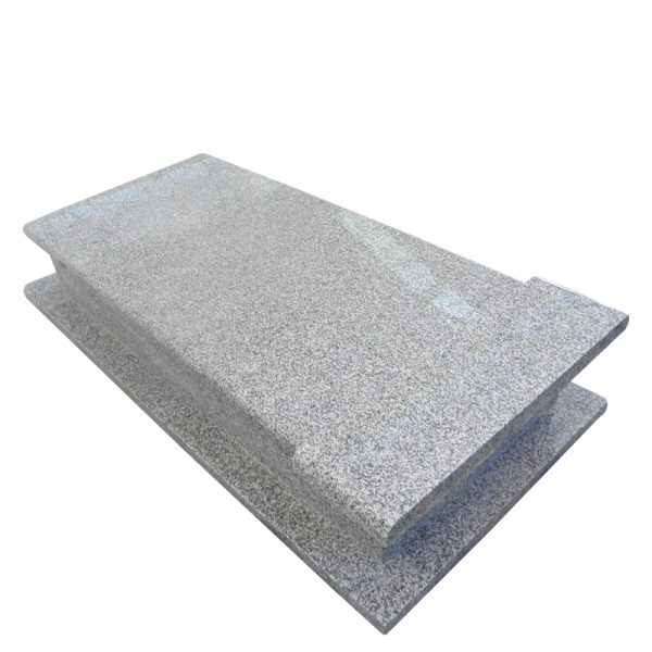 light grey granite G623 tombstone.jpg