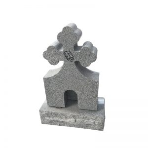 G603 grey granite tombstone.jpg