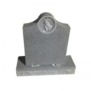 cheap upright headstones for graves.jpg