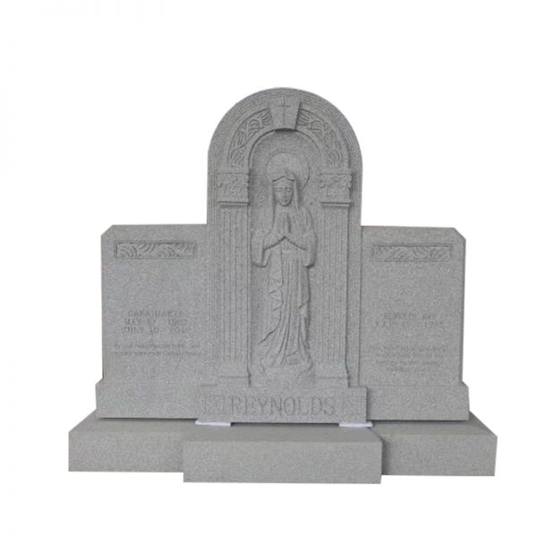 cemetery grave markers.jpg