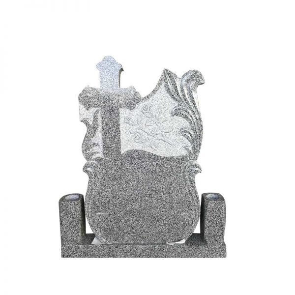 G653 grey granite tombstones.jpg