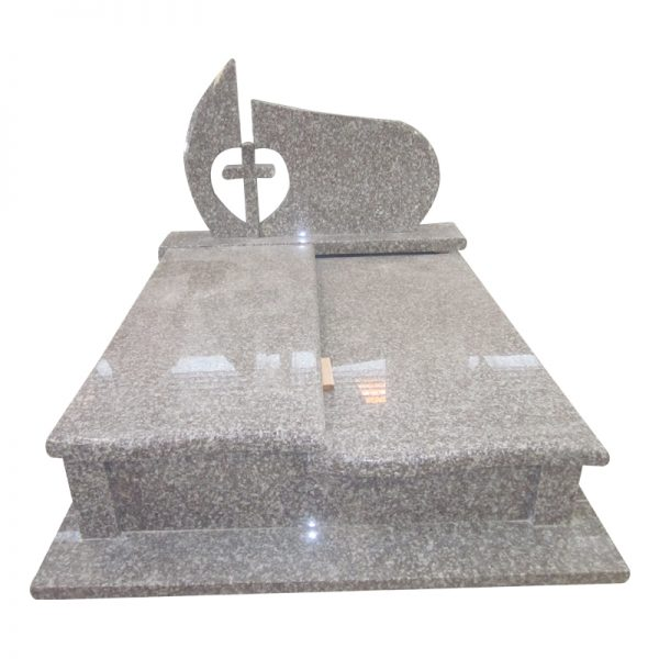 G664 granite tombstone monument.jpg