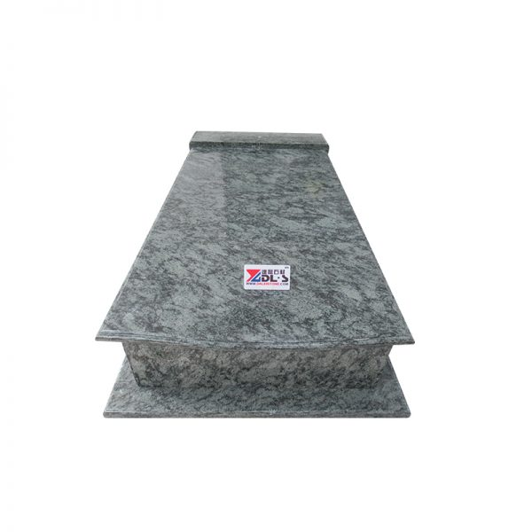 olive green granite tombstone.jpg