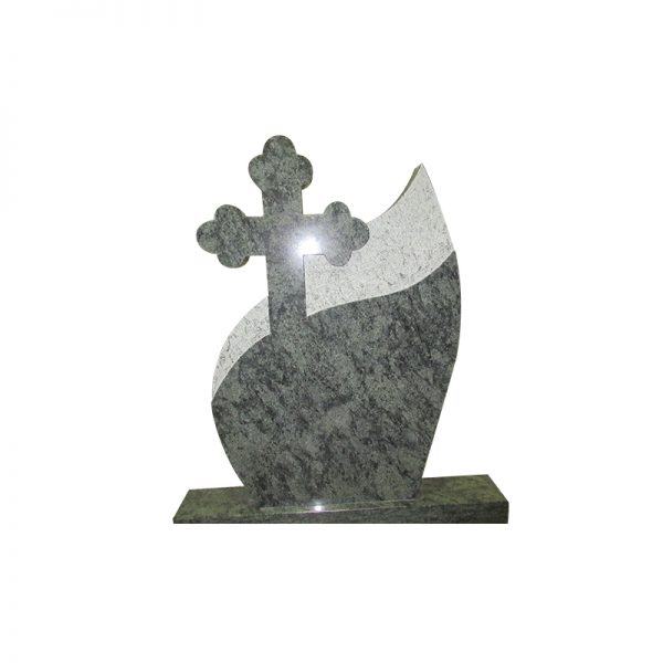 cemetery headstone designs.jpg