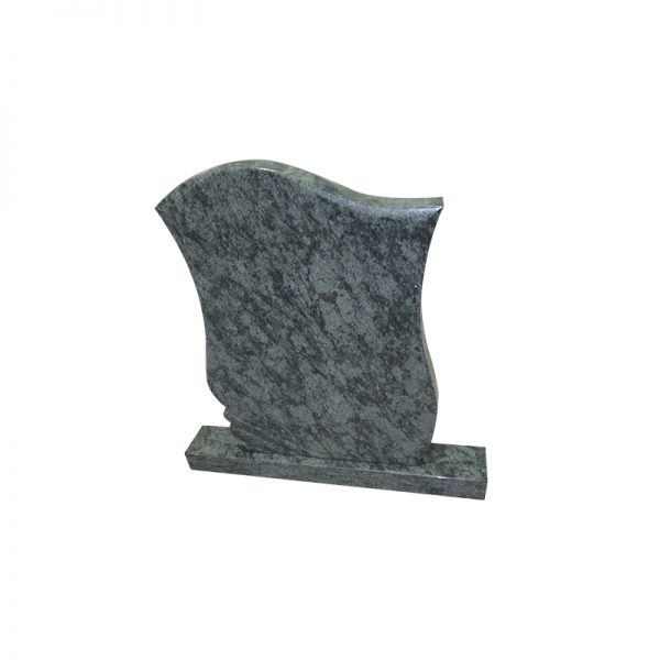 granite headstone designs.jpg