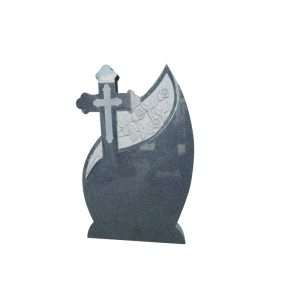 G654 granite cross tombstone.jpg
