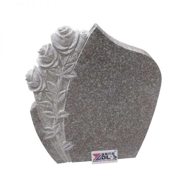 G664 granite tombstone carving.jpg