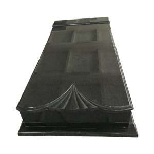 impala black granite headstone.jpg