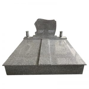 new G664 granite tombstone.jpg