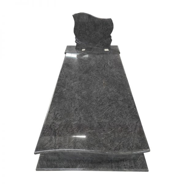 bahama blue granite headstones.jpg