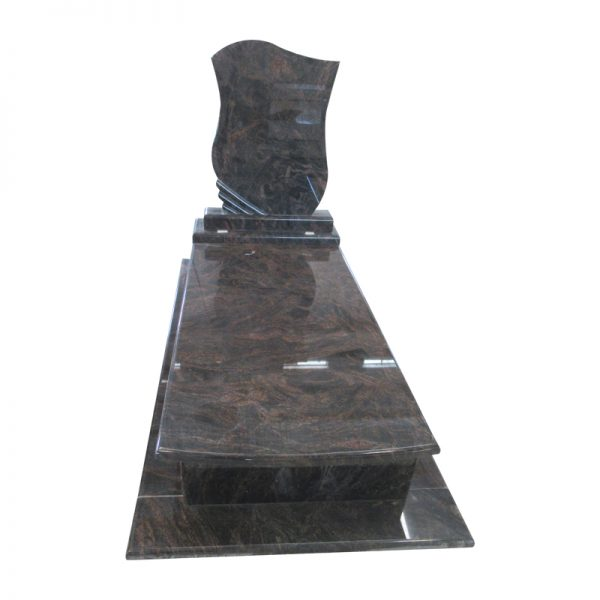 granite gravestone designs.jpg