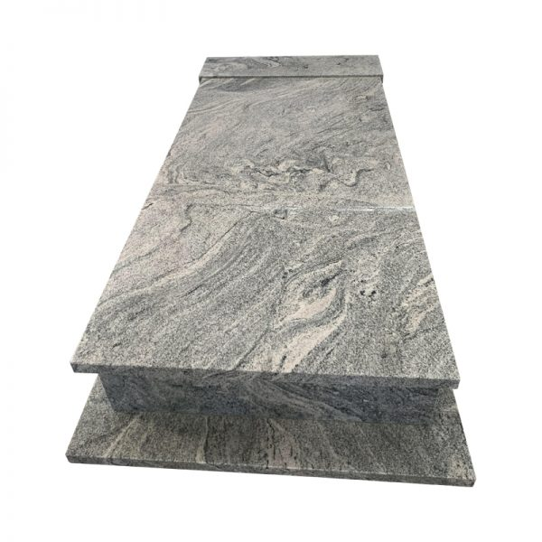 viscount white granite tombstone designs.jpg