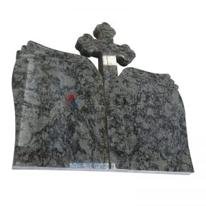 green granite headstone.jpg