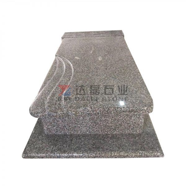 red granite headstone.jpg