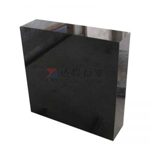 black polished granite headstones.jpg