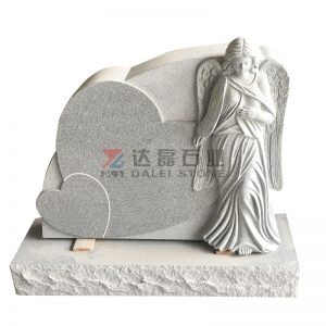 angel headstone designs.jpg