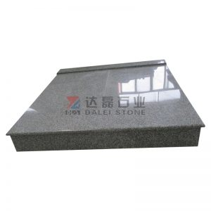 dark grey granite headstone.jpg