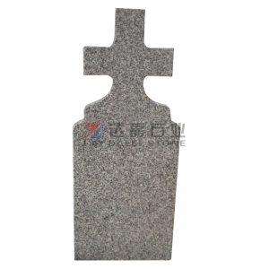 grey granite headstone.jpg