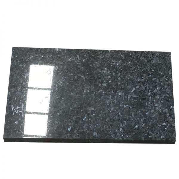 Small Headstones for Graves with Good Price