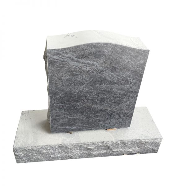 Upright Grave Markers in Good Grave Tombstone Prices