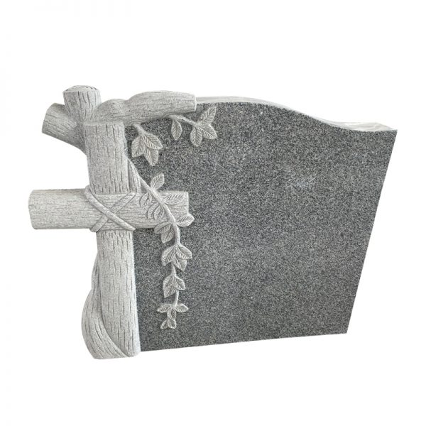 Affordable Tombstones Prices in Traditional Monument Design