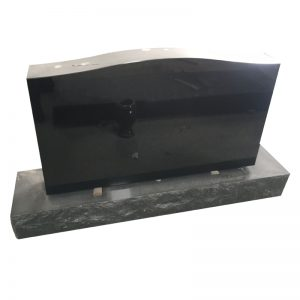 Cremation Upright Monuments with Competitive Price
